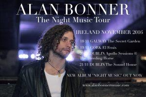 irish-tour-poster-2016